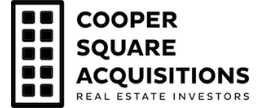 Cooper Square Partners