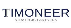 Timoneer Strategic Partners