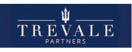 Trevale Partners