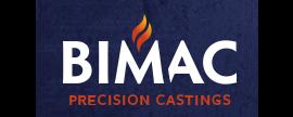 Bimac Precision Castings
