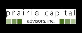 Prairie Capital Advisors