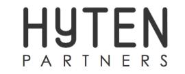HYTEN Partners