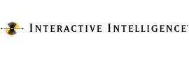 Interactive Intelligence, Inc. (NasdaqGS:ININ)