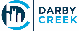 Darby Creek Consulting