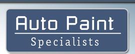 Auto Paint Specialists