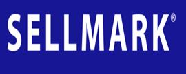 Sellmark Corporation