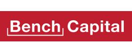 Bench Capital Advisory Inc.