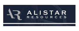 Alistar Resources