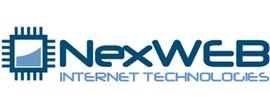 NexWEB Corporation