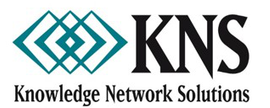 Knowledge Network Solutions