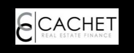 Cachet Real Estate Finance