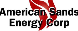 American Sands Energy
