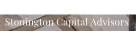 Stonington Capital Advisors