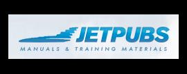 JETPUBS Inc.