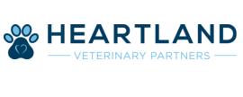 Heartland Veterinary Partners