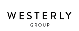 Westerly Group