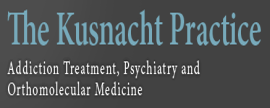 The Kusnacht Practice