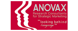 Anovax Research Consulting