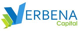 Verbena Capital
