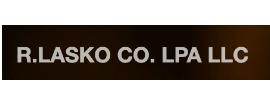R. Lasko Co. LPA