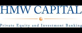 HMW Capital Inc.