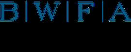 Baltimore Washington Financial Advisors