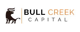 Bull Creek Capital
