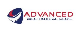 Advanced Mechanical Plus