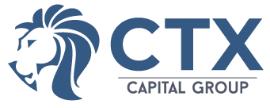 CTX Capital Securities
