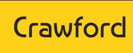 Crawford Capital Corporation