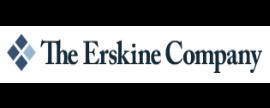 The Erskine Company LLC
