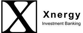 Xnergy Financial