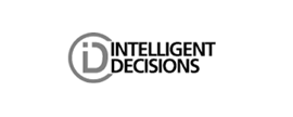 Intelligent Decisions Intel and CounterIntel Divisions