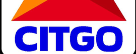Midwest Gas Inc.