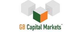 GB Capital Markets, Inc.