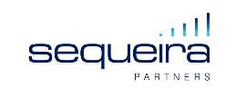 Sequeira Partners