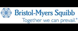 Bristol-Myers Squibb Company (NYSE:BMY)
