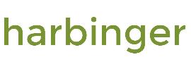 Harbinger Partners, LLC