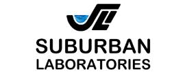 Suburban Laboratories, Inc.