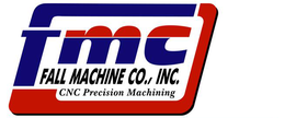 Fall Machine Co.
