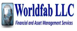 Worldfab LLC