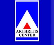 The Arthritis Center