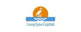 Camp Lake Capital, LLC