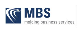 Molding Business Services