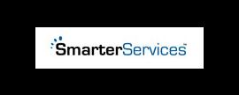 Smarter Services