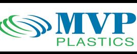 MVP Plastics