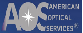 American Optical Services