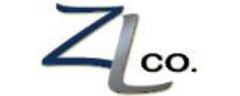 Zuehls, Legaspi & Company