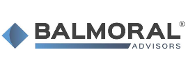 Balmoral Advisors, LLC