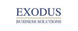 EXODUS Business Solutions